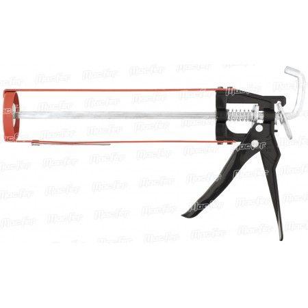 Pistola mastick MacFer MF-1183 9