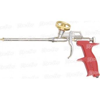 Pistola p/ espuma PU  PU012 ref. 067.0056 MACFER