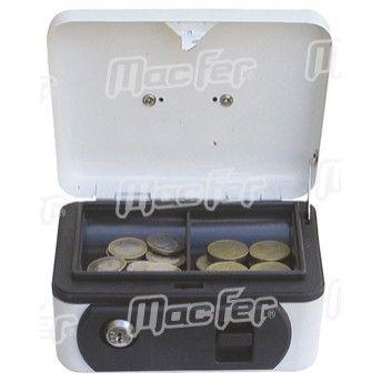 Guarda jóias  TS-0036 150x110x90mm ref. 087.0001 MACFER