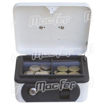 Chaveiro metálico  TS p/     60 chaves c/ etiquetas (TS0071) ref. 087.0082 MACFER