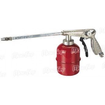 Pistola lavagem prof. MacFer DG-10-ECB ref. 129.0020 MACFER