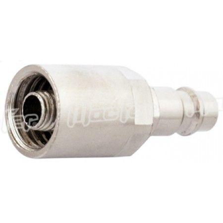 Pont. ar comp. c/ bicone MacFer SE1-3PR-BL   8x15mm ref. 129.0087 MACFER