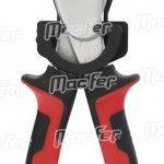 Alicate a/c corda piano MacFer A13 180mm ref. 186.0009 MACFER