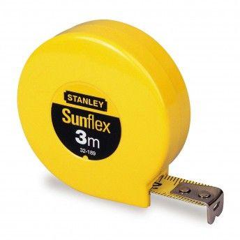 FITA 0-32-189 3M SUNFLEX STANLEY