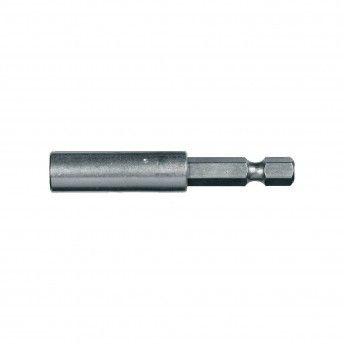Portapuntas para pontas de 25 mm ref.DT7500-QZ DEWALT
