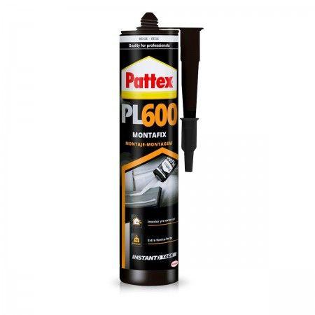 PATTEX PREGO LQ PL600 300ML