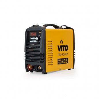 INVERTER VII150 150A PRO-POWER VITO