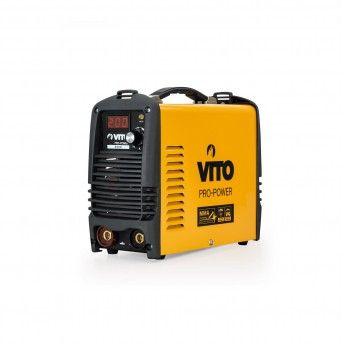 INVERTER VII200A 200A PRO-POWER VITO