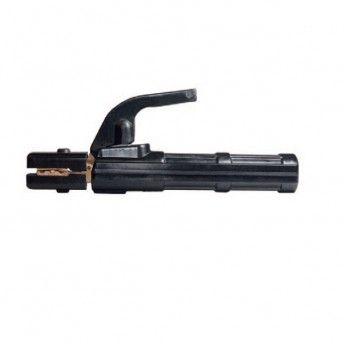Alicate eléctrodos p/ soldador MacFer AE 300A ref. 016.0091 MACFER