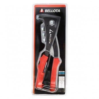 ALICATE REBITAR REF 6170 BELLOTA