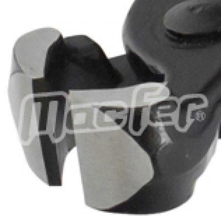Ch. p/ atar ferro  GD 220mm ref. 023.0097 MACFER